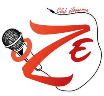 logo ozee