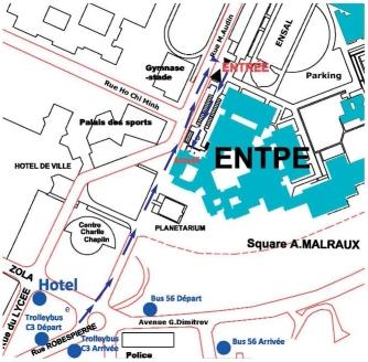 multimodial-accc3a8s-entpe-20151.jpg