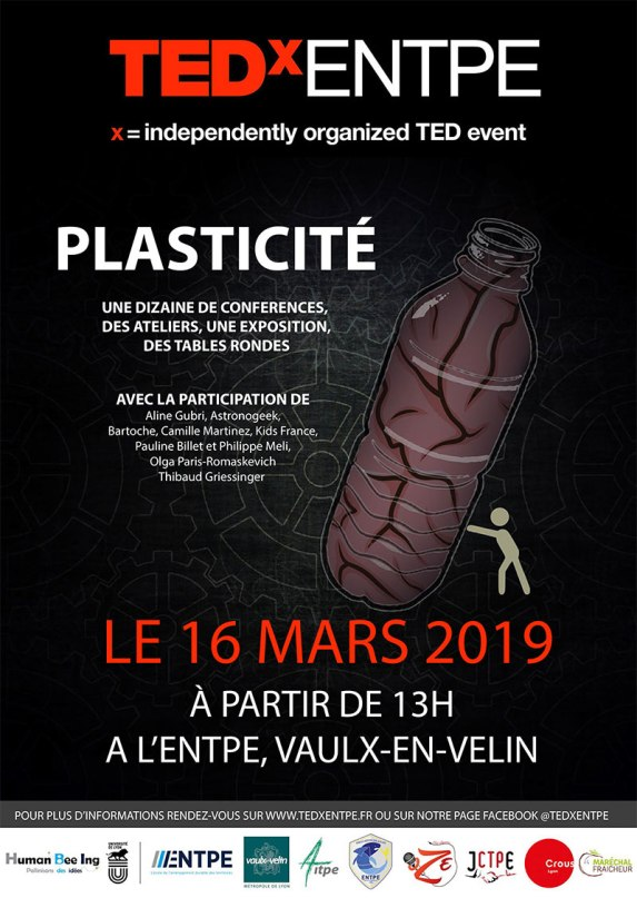 affiche-tedxentpe-2019-Version-Web